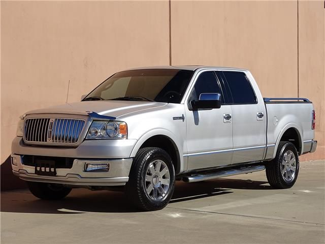 2018 lincoln mark lt. plain 2018 2006 lincoln mark lt on 2018 lincoln mark lt e