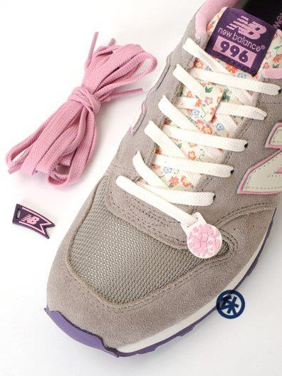 Where To Buy Womens New Balance 999 - Pin 453948837410099011