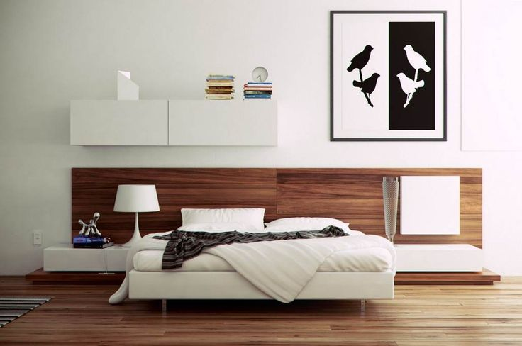 cool Bedroom Ideas Neutral Colors -   #Bedroom Ideas Neutral Colors image from http://homesdesign.us/?p=392