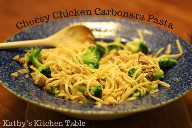 Kathy S Kitchen Recipes