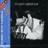 The Velvet Underground [Japan] [CD]