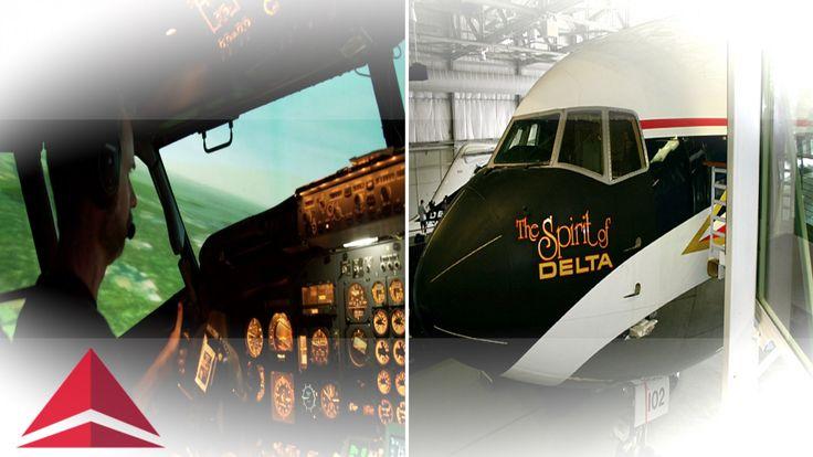 flygcforum.com ✈ FLIGHT SIMULATOR EXPERIENCE ✈ Worldwide Flight Simulator Venues ✈