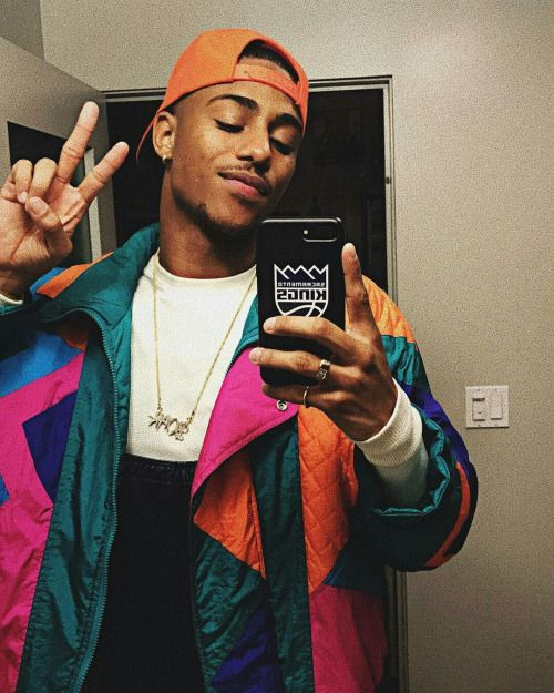 keithpowers Bye 2016!