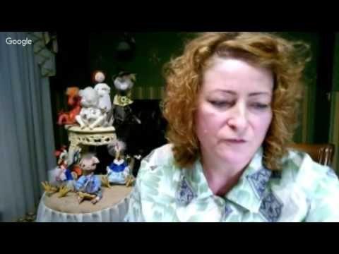 Вебинар.Инесса Петухова.Шьем игрушку в технике грунтованный текстиль Лягух-десантник.Римма Ткач.Эта милая вещица в каждом доме пригодится. С нею дело спорится!  Зовут её……… игольница!.