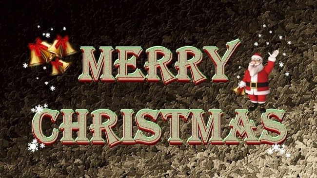 happy-merry-christmas-day-wallpaper-download-image-christmas-images-free-download-merry-christmas-images-free-01
