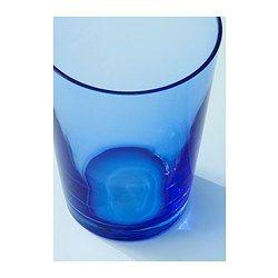 DIOD Glas - IKEA