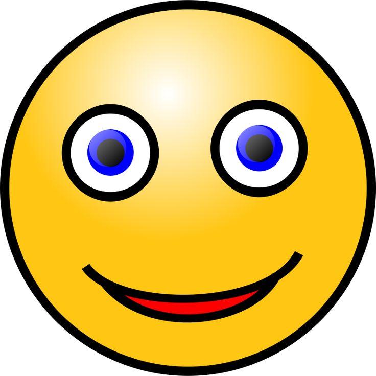 13 best mood board images on pinterest smileys smiley