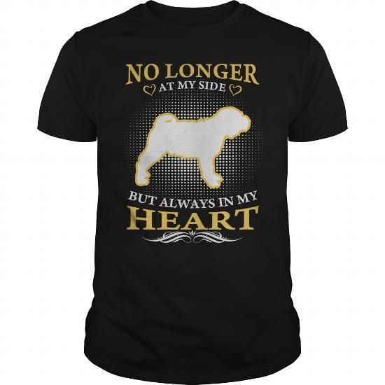 SHAR PEI ALWAYS IN MY HEART SHIRTS #name #tshirts #PEI #gift #ideas #Popular #Everything #Videos #Shop #Animals #pets #Architecture #Art #Cars #motorcycles #Celebrities #DIY #crafts #Design #Education #Entertainment #Food #drink #Gardening #Geek #Hair #beauty #Health #fitness #History #Holidays #events #Home decor #Humor #Illustrations #posters #Kids #parenting #Men #Outdoors #Photography #Products #Quotes #Science #nature #Sports #Tattoos #Technology #Travel #Weddings #Women