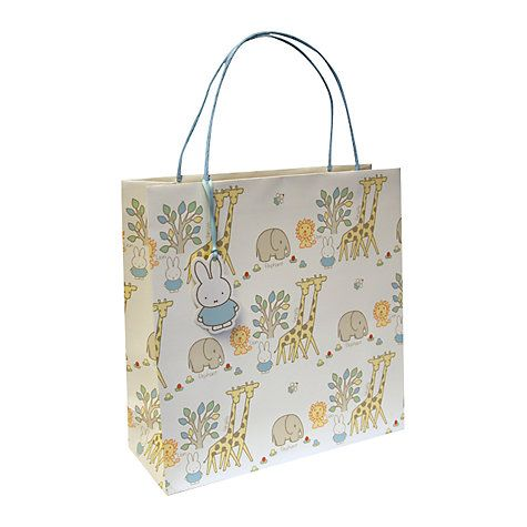 Rose,Hearts,Medium,Gift,Bag,buy gift bag online, medium