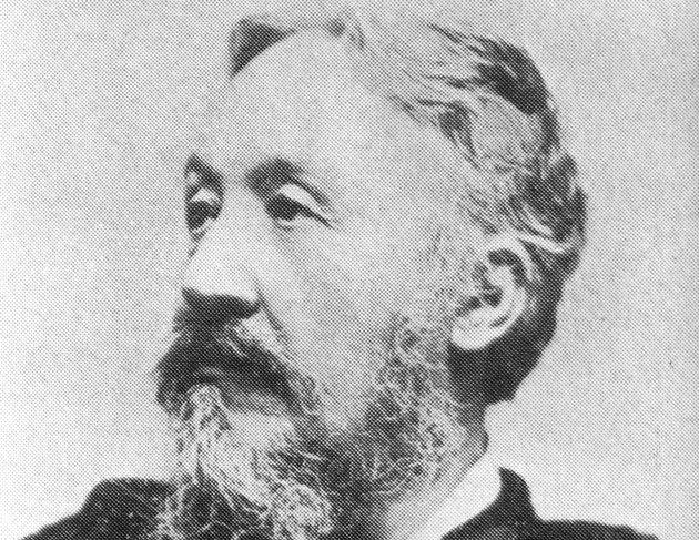 Konkoly-Thege Miklós. Száz éve, 1916. február 17-én halt meg Konkoly-Thege Miklós csillagász, akadémikus, a hazai csillagászat és meteorológia felvirágoztatója. A lelkes tudóst az MTA 1876-ban levelező, 1884-ben tiszteleti tagjává választotta, több külföldi társaság is tagsággal ismerte el.