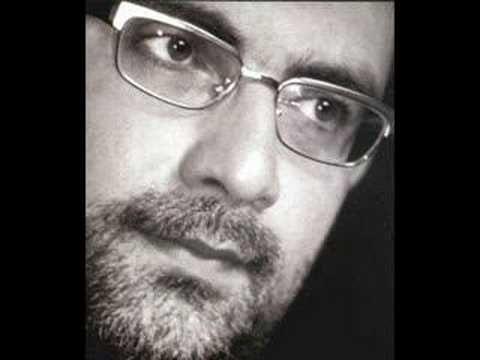 İbrahim Sadri - Adam gibi - YouTube