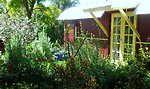 Kalamunda Carriages & 3 Gums, a Perth Central Cottage | Stayz