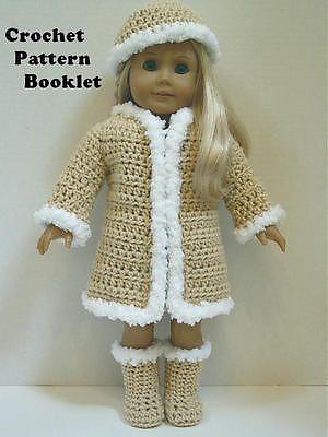 59 best American Girl Doll images on Pinterest | American girl dolls ...
