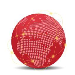 Pinnacle - data analytics| analytics data| data traffic| network analysis  http://pinnacledigital.in/index.html