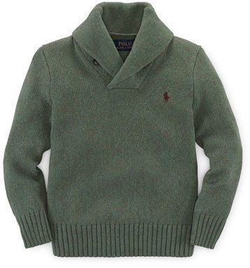 Best 25+ Boys sweaters sizes 2t to 7 ideas on Pinterest | Baby ...