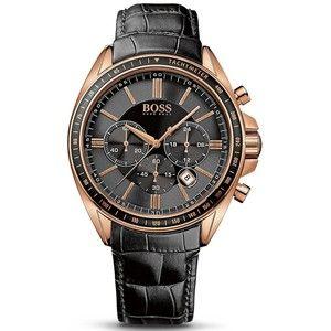 Herren Uhr Hugo Boss 1513092