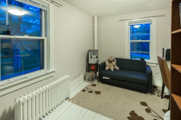 91 Maple Street | Red Door Realty | Nova Scotia Real Estate