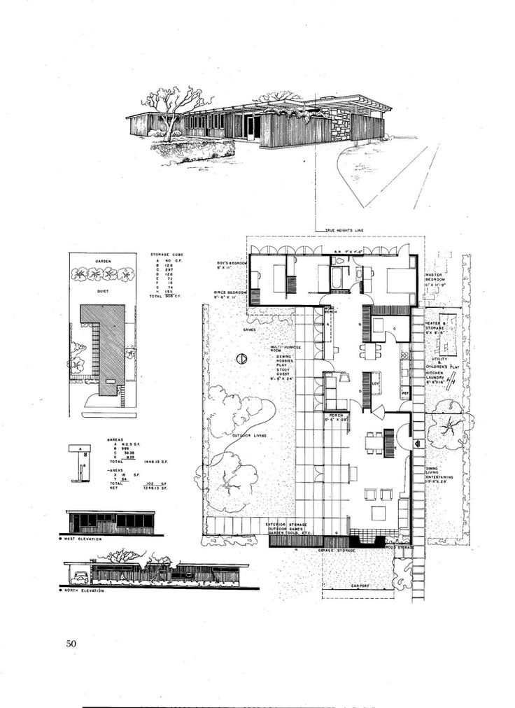 Modern Architecture Blueprints 128 best house.plans images on pinterest | modern house plans