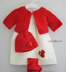 Imagini pentru pulovere crosetate manual pentru copii