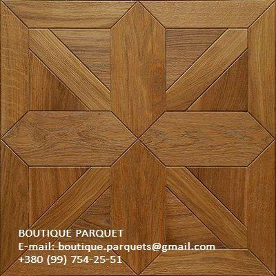 #ПАРКЕТ: MARLI BOUTIQUE PARQUET    E-mail: boutique.parquets@gmail.com    +380 (99) 754-25-51