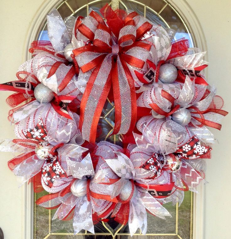 Pin By The Corner Paper Wreaths & Gifts On The Corner