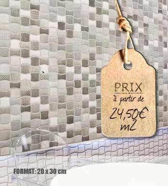 22 best Carrelage mosaïque images on Pinterest Lunch count, Room - enduit etanche pour piscine