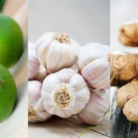 En la actualidad lamentablemente se da muy malos hábitos alimenticios, en los cuales hemos perdido el comer frutas y verduras saludables pa...