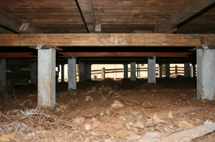 Underpinning is a technical term basically used to describe the process of foundation strengthening, in regard to a renovation or a construction project. As already told we have been a part of this industry and serving our clients for more than many years and knowledge matters a lot.  Call us now:0413 060 254