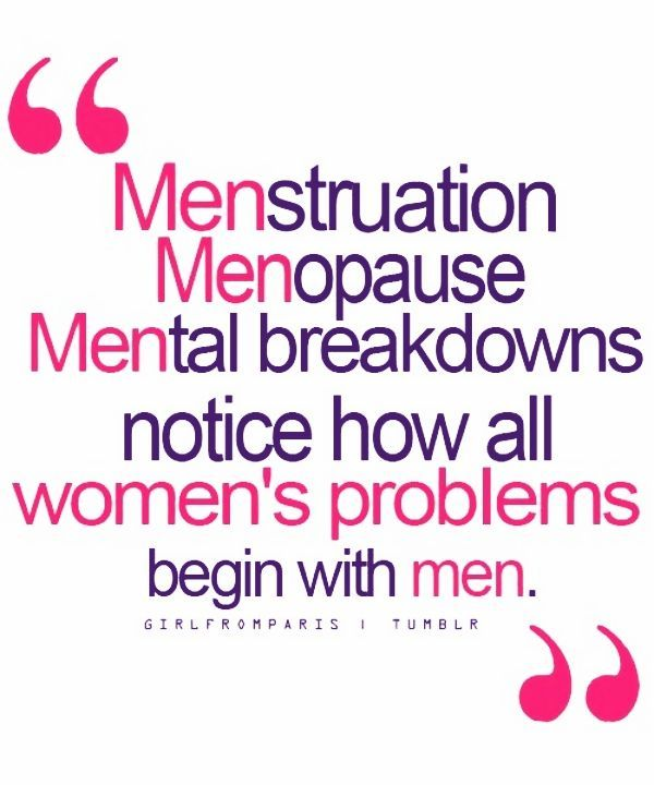 25+ best Girls Period Quotes on Pinterest | Funny period quotes ...