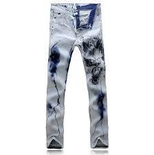 #pantalones #vaqueros #hombre #modernos #moderno #chicos #chico #hombres
