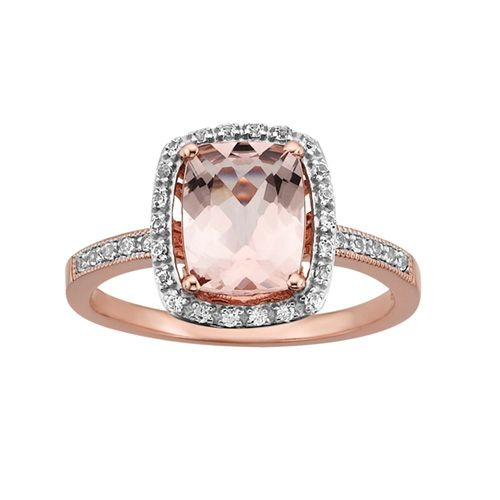 36 best Fred Meyer Jewelers images on Pinterest Fred meyer Jewels