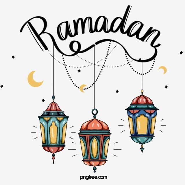 Ramadan Festival Elements In Hand Drawn Style Ramadan Moon Lantern Png Transparent Clipart Image And Psd File For Free Download In 2020 How To Draw Hands Cartoon Clip Art Ramadan Images
