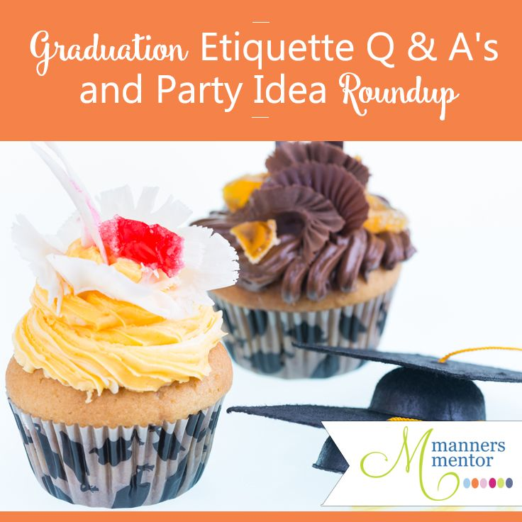 Wedding Gift Etiquette Plus One : gift etiquette plus ideas. Youll find a series of readers Q&A p...
