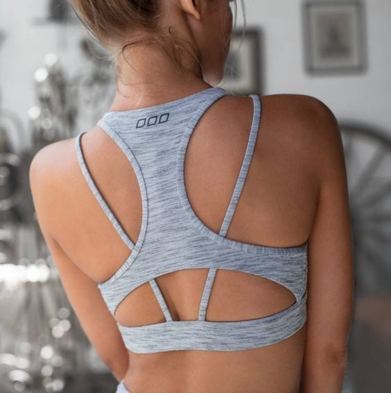 Lorna Jane Alyssah sports Women's Workout clothes | Gym Clothes | Yoga Clothes | Shop @ FitnessApparelExpress.com