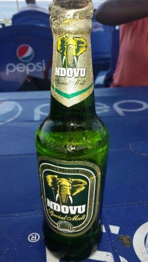 Ndovu Tanzania