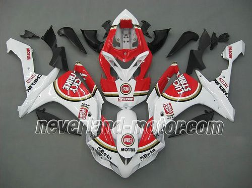 YAMAHA YZF-R1 2007-2008 ABS Fairing - Lucky Strike Click to Buy ABS Fairings for Yamaha YZF-R1 from http://www.neverland-motor.com/yamaha-yzf-r1-2007-2008-abs-fairing-yzfr1-07-08-lucky-strike.html #YamahaFairing    #YZFR1Fairing    #YamahaYZFR1fairing #2007YamahaYZFR1fairing     #2008YamahaYZFR1fairing #YamahaReplacementFairingsYZFR1   #YamahaYZFR1bodykits #YamahaYZFR1plastic     #AftermarketFairingsYamahaYZFR1  #NeverlandmotorFairing    #MotorcycleFairing   #SportbikeFairing