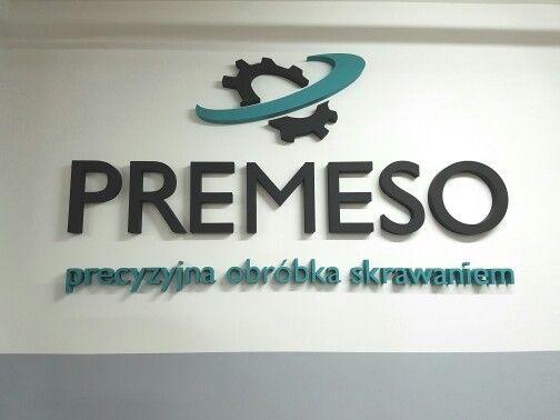 PREMESO