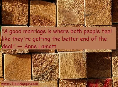 Words of wisdom marriage quotes | Good Marriage