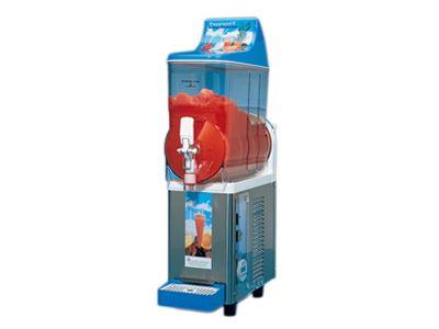 17 Best Ideas About Frozen Drink Machine On Pinterest