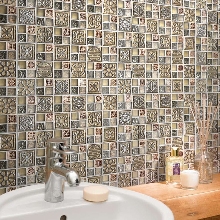 203 best Tiledealer images on Pinterest | Buy now, Mosaics and ...