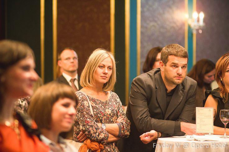 More photos: http://socialite.nu/lang/ru/fryday-w-kyiv-opera-hotel-18-09-2013/