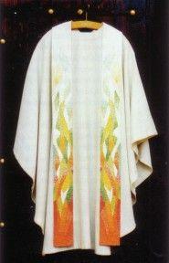 pentecost gospel of john