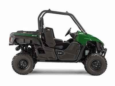 New 2017 Yamaha Wolverine ATVs For Sale in South Carolina. The Wolverine eagerly traverses tough, rugged terrain with superior confidence, comfort and reliability.