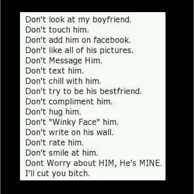 Damn right!: Stuff, Hes Mine, Boyfriends Quotes, Cute Love Quotes, Funny, True, Things, Relationships, Man Quotes