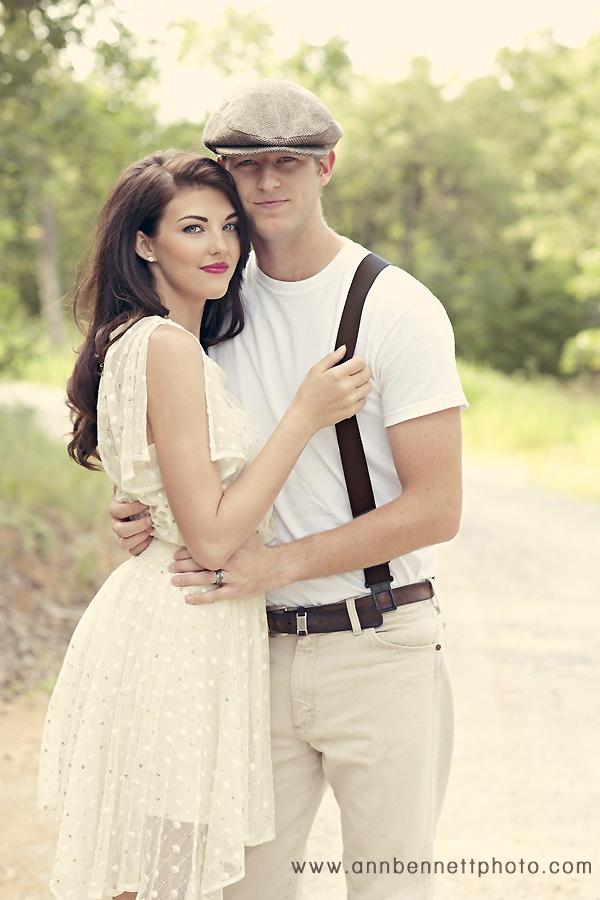 фотосессия винтажный стиль для пары продаже квартир хрущевской