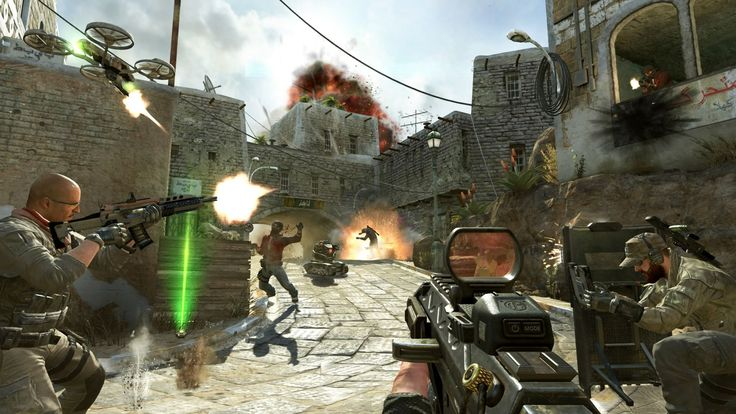 Duty Calls..!! Play Call of Duty 2- Top shooting game at Games896  http://games896.com/games/online/CALL-OF-DUTY-2  More free online games at games896.com