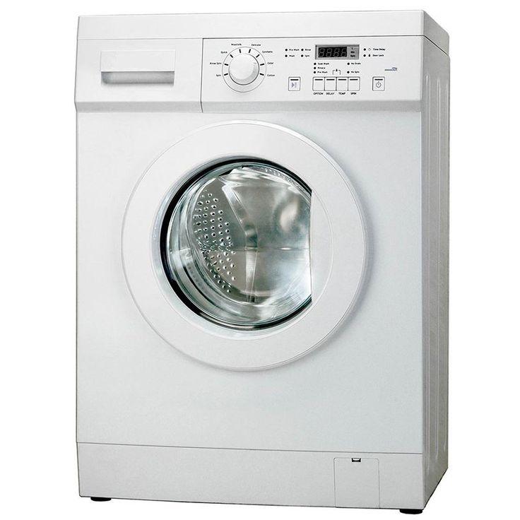 Washing machine background wallpaper clocks pinterest - Common washing machine problems ...