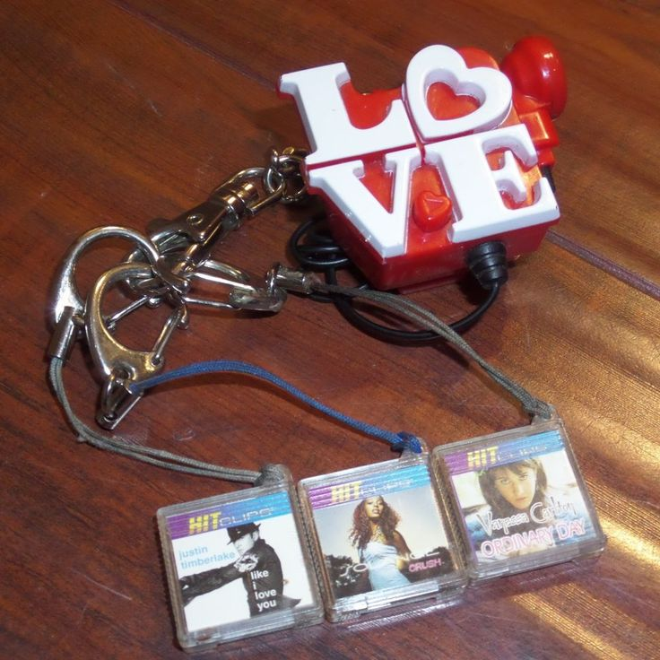 Clip Art Hitclip hitclips claires love hit clip music player justin timberlake solange beach house bungalow