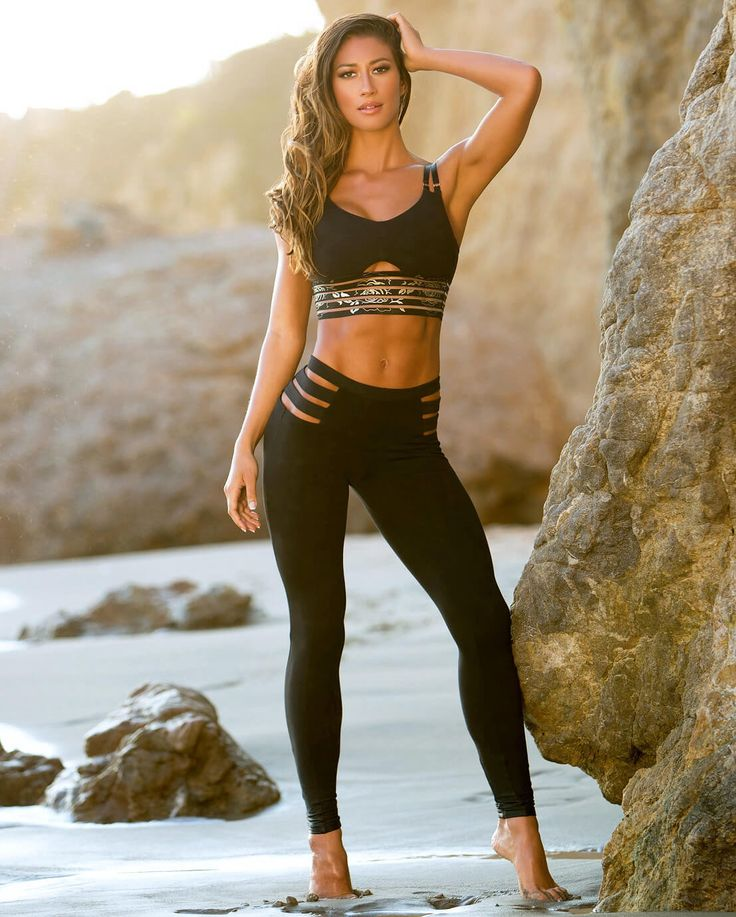 Top, sexy fitness wear, sexy workout tops, sexy activewear
