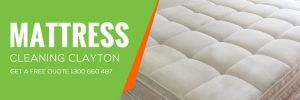 Power Cleaning Clayton is a leading Mattress Cleaning Company in Clayton city which undertakes full-fledged cleaning service that is highly professional and affordable.